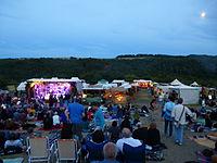 Altburg-Festival 2013 0134.JPG