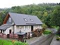 Alte Edelsteinschleiferei Ernstotto Biehl in Asbacherhütte - panoramio.jpg