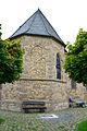 Alte Kirche Hl. Kreuz, Wollersheim, Zehnthofstraße 67.JPG