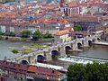 Alte Mainbrücke, Würzburg.jpg