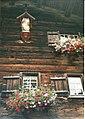 Alten Gerstrubener Blockhaus - geo.hlipp.de - 1308.jpg