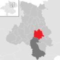 Altenberg bei Linz im Bezirk UU.png