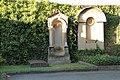 Alter katholischer Friedhof Dresden 2012-08-27-0009.jpg