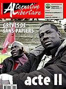 Alternative libertaire mensuel (24050363843).jpg