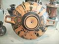 Altes Museum - Antikensammlung 199.JPG