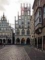 Altes Rathaus Münster.jpg