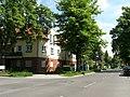 Altglienicke Germanenstraße-002.JPG