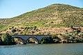 Alto Douro Vinhateiro DSC00501 (37330561215).jpg