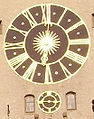 Altpoertel 01 clockface lossless crop.jpg
