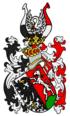 Altrock-Wappen LD.png