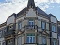 Altstrehlen 2, Dresden (1017).jpg