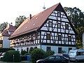 Altwaldenburg, Alte Schäferei.jpg