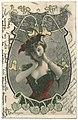 Amélie Diéterle (1871-1941) carte postale (A30).jpg