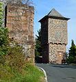 Amöneburg Turm (2).jpg