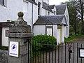 Am Fasgadh, Kingussie - geograph.org.uk - 1287239.jpg