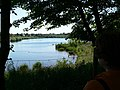 Am Heidesee - panoramio.jpg