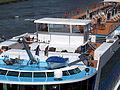 Amacello - ENI 02329809, Amsterdam-Rijnkanaal pic3.JPG