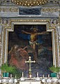 Amanlis (35) Église Saint-Martin-de-Tours Retable du maître-autel 04.jpg