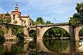 Amarante-Ponte sobre o Tâmega (1).jpg