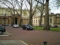 Ambassador's Entrance to Buckingham Palace.jpg
