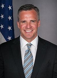 Ambassador Rufus Gifford.jpg