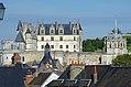 Amboise (Indre-et-Loire) (11647959145).jpg