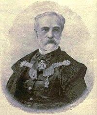 Ambrozovics Béla.jpg