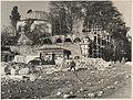 Amcazade Hüseyin Paşa Madrasah, İstanbul (12966886464).jpg