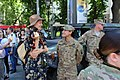 America Days in Lviv (Ukraine) «Дні Америки» у Львові (26739172673).jpg