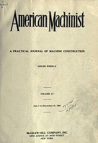 American Machinist, 1921.jpg