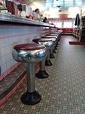 American diner.jpg