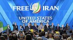 American politicians at the PMOI event 2018.jpg
