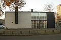 Amersfoort-Zonnehof-Rietveld-06.JPG
