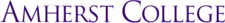 Amherst College logo.png