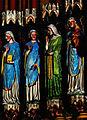 Amiens Cathédrale Spectacle 190908 06.jpg
