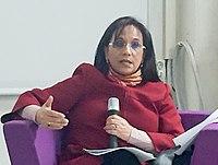 Amina Bouayach.jpg