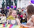 Amnesty @ Helsinki Pride 2013 (8).jpg