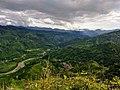 Amotha Pauri Garhwal Uttarakhand India 01.jpg