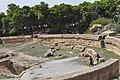 Amphithéâtre romain 12.jpg