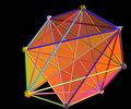 Amplituhedron-0b.png