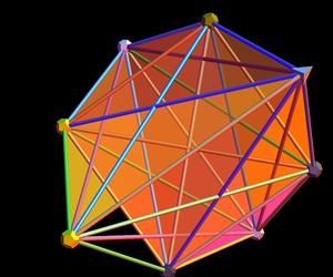 7-simplex