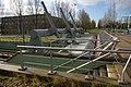 Amstelveen coupure 2.jpg