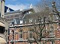 Amsterdam, Stadsschouwburg, Marnixstraatzijde05.JPG