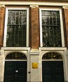 amsterdam, keizersgracht 177 - wlm 2011 - andrevanb (2)