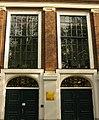 Amsterdam, keizersgracht 177 - WLM 2011 - andrevanb (2).jpg