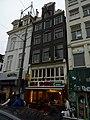 Amsterdam - Muntplein 5.JPG
