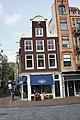 Amsterdam - Singel 182.JPG