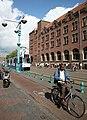 Amsterdam 2007 (59) - Flickr - bertknot.jpg
