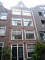 Amsterdam Binnen Visserstraat 10.JPG