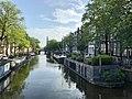 Amsterdam Canal June 2019.jpg
